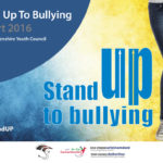Stand up to Bullying report cover